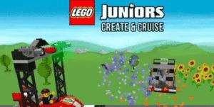 download-lego-juniors