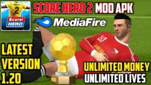 score-hero-2-mod