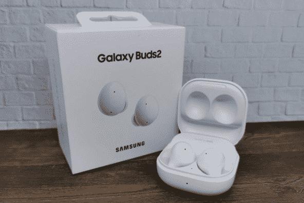 samsung-galaxy-buds